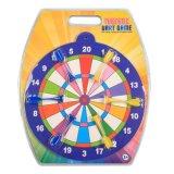 En 71エヴァの子供のための磁石の投げ矢が付いている磁気投げ矢ボード