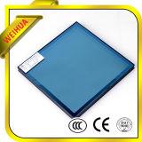 Vidro isolado dobro para construir com CE/CCC/ISO9001