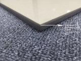 Горячая плитка пола фарфора Polihsed серии тюльпана сбывания