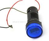 Hm-03 Mini tipo LED Display digital Indicador de voltaje de la luz de las señales de tensión
