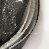 12X24футов для тяжелого режима работы изолированный покрытия изолированных брезентом