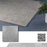 Superficie mate rústico Baldosas de cerámica (VR6A029, 600x600mm/24''x24'')