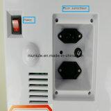 Wechatの硬貨によって作動させるおもちゃディスペンサーの個人的な自動販売機