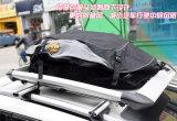 Saco de teto do carro a caixa de carga para o transporte de bagagem a China