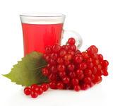 Zuur van de Bewaarmiddelen van de Rang van het voedsel het Natuurlijke Sorbic
