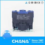 Cc1 Series contator AC/DC Industrial com Semko, CB, marcação, RoHS Aprovação