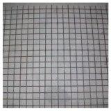 [سبوت ولدينغ مشن] آليّة لأنّ لحام فولاذ شبكة