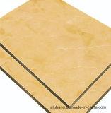 Painéis Acm ACP sanduíche Painel Composto de alumínio