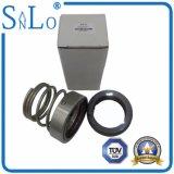 Mechacnical Dichtungs-Pumpe M3n -45 für späte Pflege