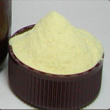 Fabrik geben die 99% Reinheit-Phosphatidylserin-Puder 51446-62-9 an