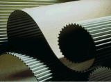 Высокая скорость автоматической 5 слоя гофрированный картон картонная коробка бумагоделательной машины