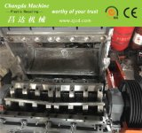 Cuchillo material de la trituradora de la alta calidad D2