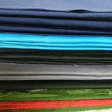 190GSM-200GSMポリエステル3/1のあや織りのWorkwearファブリック
