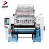 Máquina de materia textil técnica de los parámetros de la velocidad de Hight