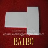 Изготовленный на заказ дешевые Machinable стеклянные керамические плиты