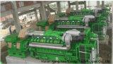Jenbacher Biogas Generator/CHP