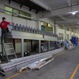 Оптовая торговля высокой производительности алюминиевые жалюзи качения с маркировкой CE сертификатов