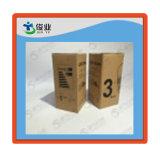 電球のためのクラフト紙ボックス