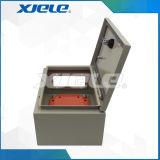 IP66 IP65 impermeabilizzano la casella di distribuzione elettrica del metallo/casella di allegato