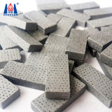 Ferramenta de Segmento Arix diamante para a lâmina da serra & Core Bit