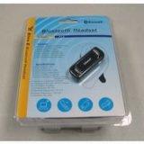 Hochfrequenzschweißgerät für Plastikverpackungs-Kasten-/Verpackungs-Beutel