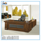 Executive New Design Wooden Office Desk (FEC-A27)