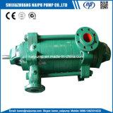 Dgシリーズ水平の遠心水ポンプ