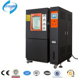 L'équipement médical de médicaments d'humidité de la température de la stabilité climatique chambre de test