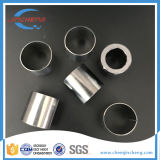 MetallRaschig Ring mit Säure-Widerstand SS304 SS316L Ss410