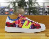 Горячая продажа девочек роликовой доске обувь