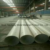 SUS434 prodotti d'acciaio/siderurgici di 1.4113stainless/barra rotonda/lamiera di acciaio