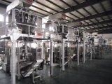 Macchinario automatico Xfl-350 dell'imballaggio delle derrate alimentari
