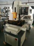 EDM 작은 구멍 드릴링 기계 Kd703A
