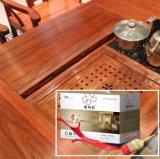 يتاجر تأمين أثاث لازم دهانة إستعمال خشب طليات