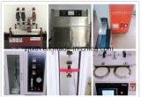 南アフリカ共和国のジャカードシュニールの家具製造販売業ファブリック(fth31896)