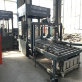 Автомат для резки Gyc60h Bandsaw блока Clc