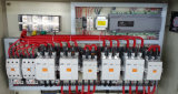 160 toneladas de refrigerador de refrigeração água do parafuso para a indústria química