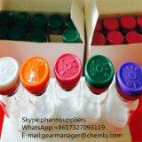 Le dévéloppement musculaire et la couleur de peau Peptide Octreotide Acetate