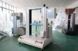 Máquina de múltiples funciones de la prueba de la cartulina del papel del servocontrol del microordenador
