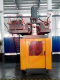 プラスチックパレット蓄積の放出のブロー形成機械