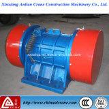 motor elétrico resistente da vibração 11kw