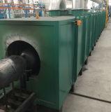 Lpg-Gas-Zylinder-Wärmebehandlung-Öfen
