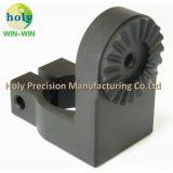 Het aangepaste Aluminium CNC die van de Hardware de Dienst met het Anodiseren machinaal bewerken