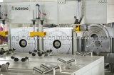 Doppelt-Ofen Belüftung-Rohr Socketing Maschine