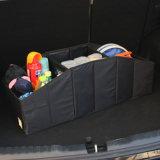 Premium водонепроницаемый большой потенциал складная автомобиле автоматическая коробка для хранения органайзера соединительных линий