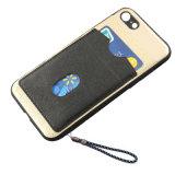 لأنّ [هووي] [ي6] [إيي] [ي5] [إيي] [ي3] [إيي] هجين تغطية خلفيّ هاتف حالة مع سيارة حامل مغنطيس
