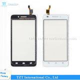 Касание мобильного телефона для экрана Huawei G620s