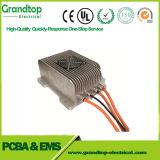 전기 기업에 있는 PCB PCBA 서비스