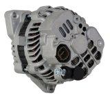 Alternatore per Honda Goldwing Gl1800, A5ta7599, A5ta7599zc, Atb1079zc, 31100mca-A41, 31100mca003