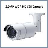 камера CCTV пули иК 1080P HD Sdi WDR (SV-W24S20SDI)